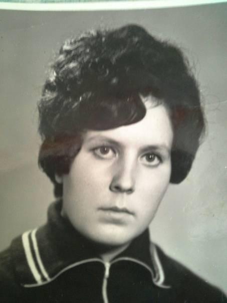 Валерий усков - биография, информация, личная жизнь, фото, видео