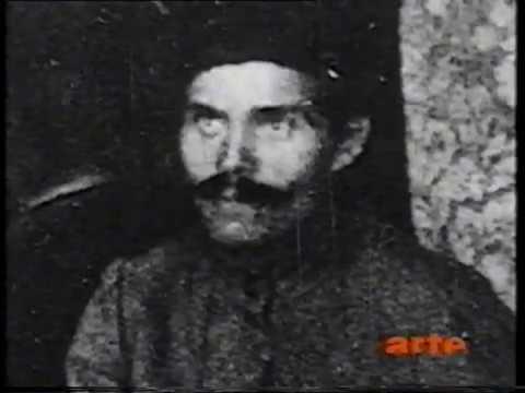 «герой смутной эпохи»: почему нестор махно не смог воплотить в жизнь свои анархистские идеи — рт на русском