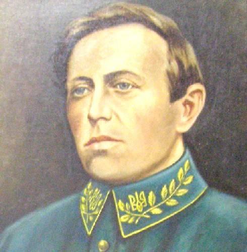 Симон васильевич петлюра — традиция
