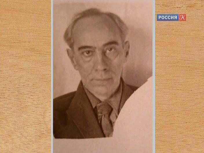 Юрий беляев: личная жизнь (жены, дети)