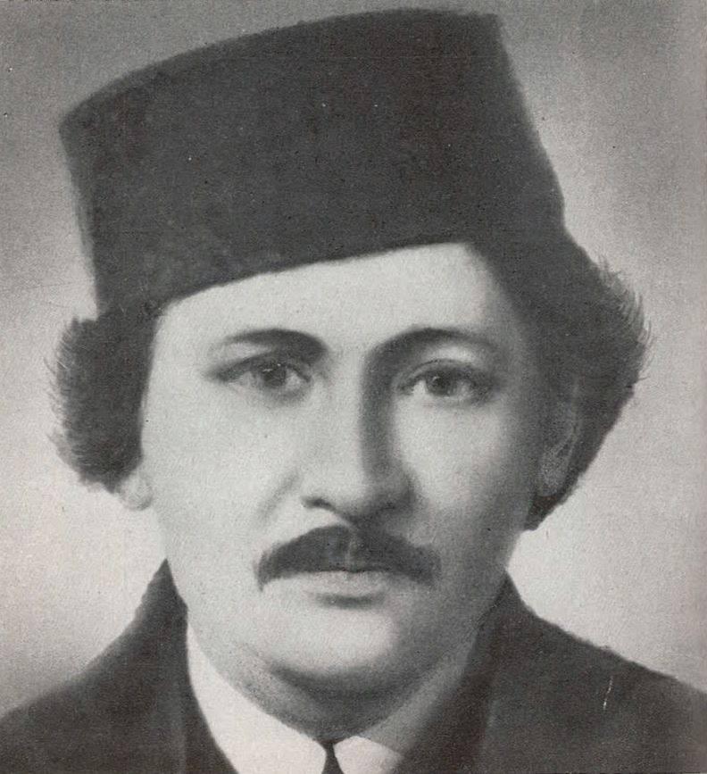 Гашекярослав