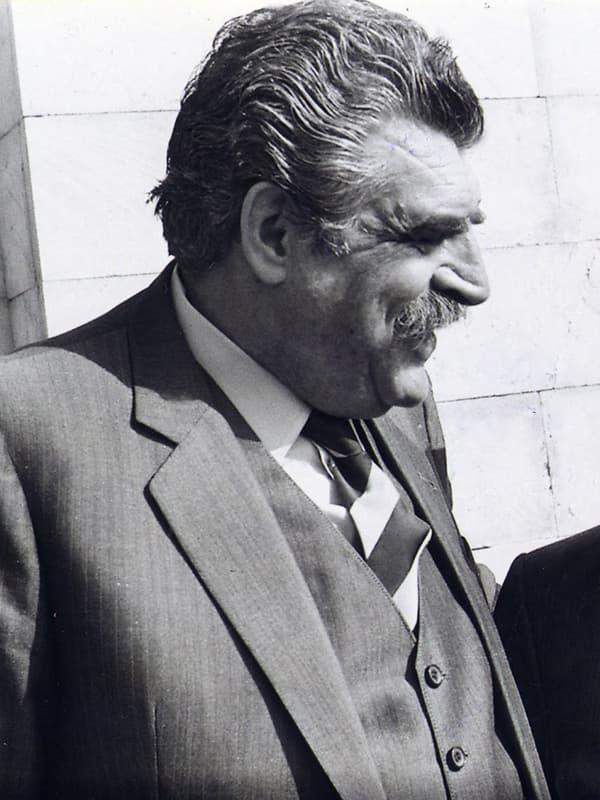 Ян абрамович френкель: биография, карьера и личная жизнь