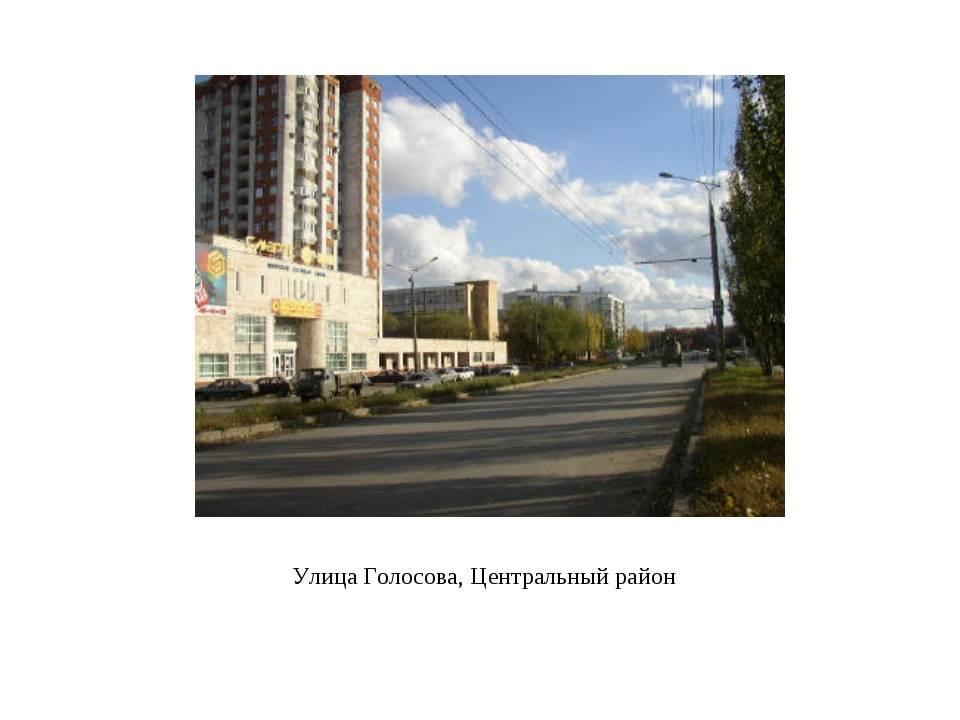Василиса суюнова - биография, информация, личная жизнь, фото, видео