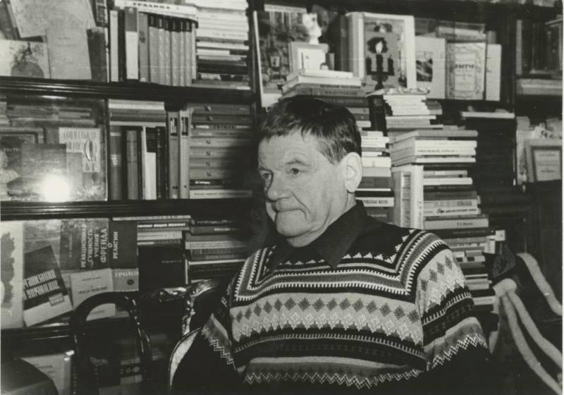 Актер сергей мартынов: биография, личная жизнь, фильмография, фото :: syl.ru