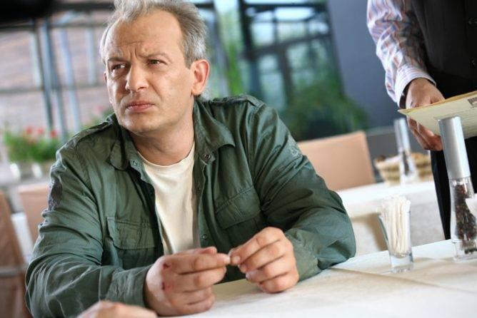 Дмитрий марьянов: биография, личная жизнь, причина смерти, жена и дети (фото)
