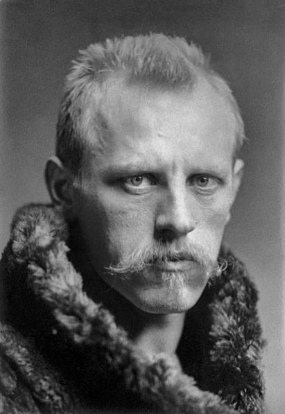Фритьоф нансен - фото, биография, личная жизнь, причина смерти, исследователь - 24сми