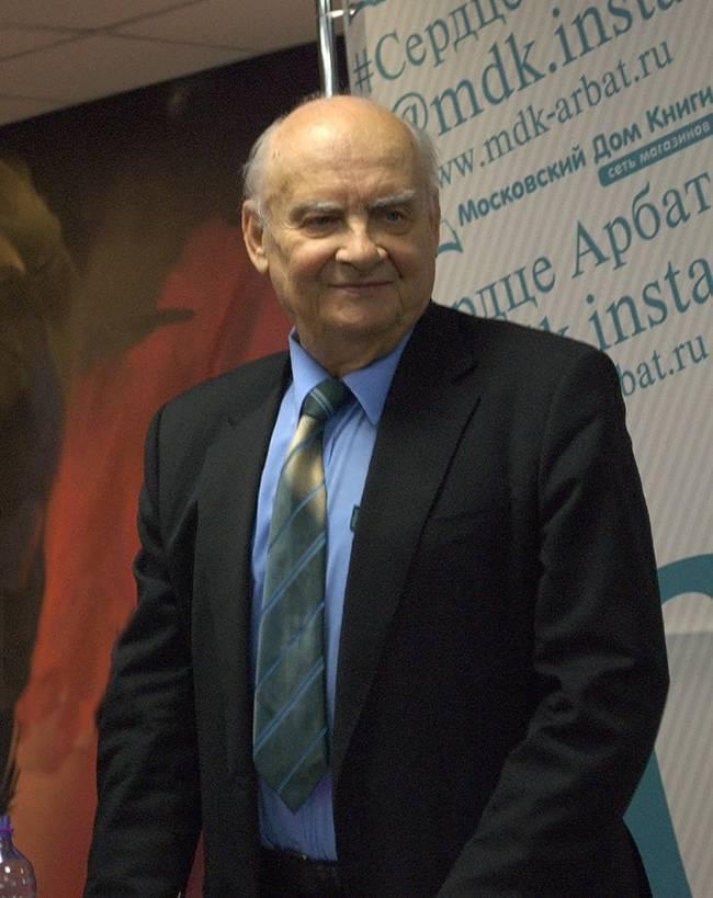 Николай добронравов: биография, личная жизнь, семья, жена, дети — фото