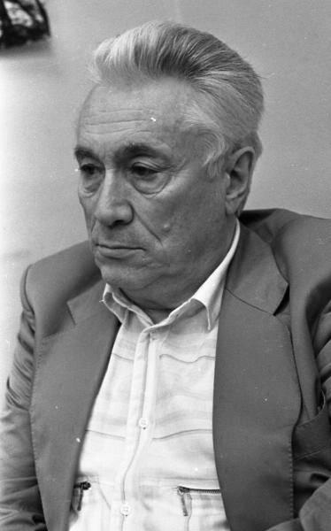 Нагибин, юрий маркович биография, личная жизнь