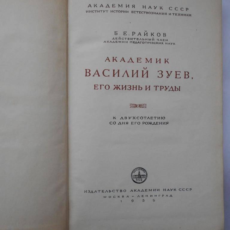 Анастасия зуева - биография, информация, личная жизнь, фото