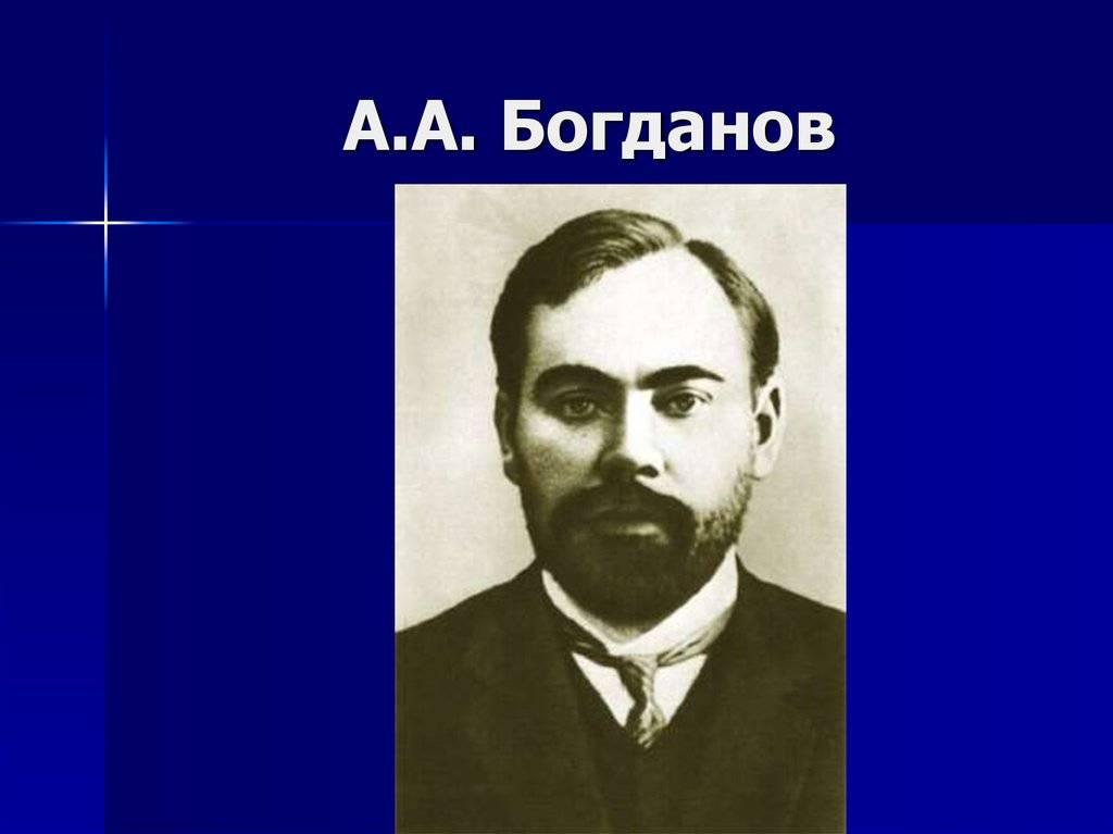 Александра богданова (iii) - биография, информация, личная жизнь