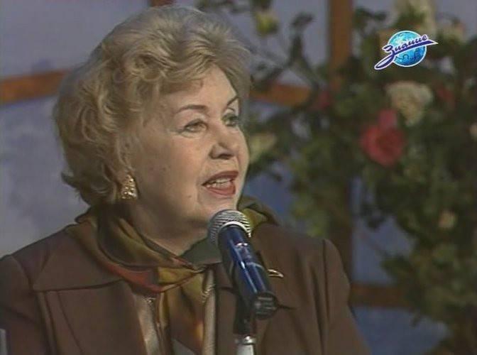 Макароваиннавладимировна
