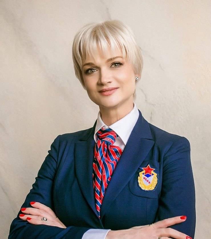 Светлана хоркина: биография, личная жизнь, семья, муж, дети — фото