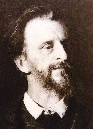 Григорий мясоедов — критический реалист и мастер изображения крестьянского быта