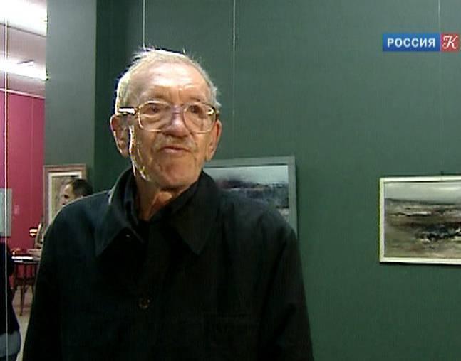 Игорь вулох