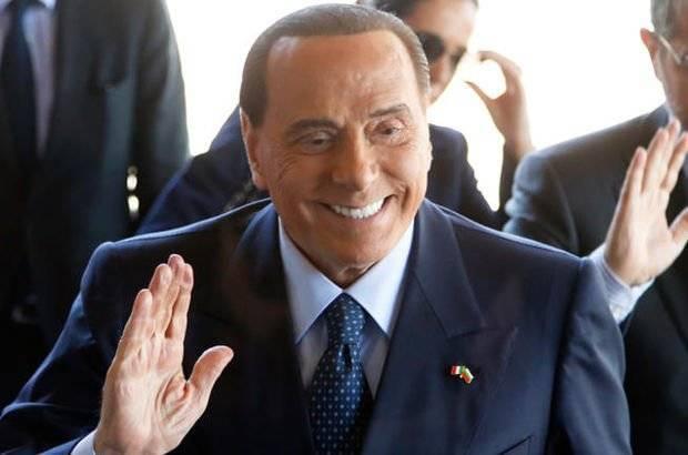 Сильвио берлускони – настоящая биография | italiatut