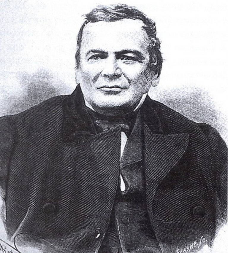Константин заруцкий (academeg) – автоблогер, механик, критик