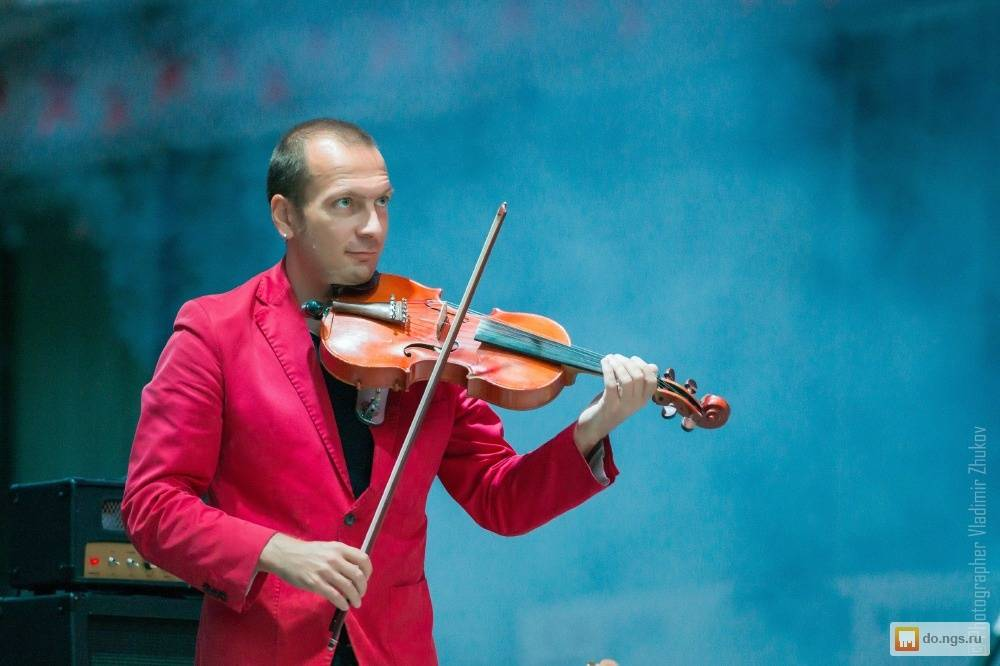 Олег скрипка биография музыканта, фото, личная жизнь, слушать песни онлайн 2018