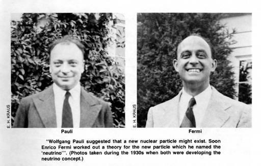 Пауль, вольфганг — википедия