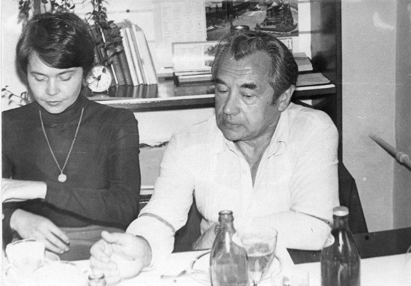 Биография и дата рождения алены лапшиной, ее личная жизнь и интересные факты