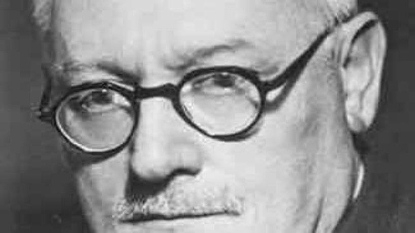 """Андрей януарьевич вышинский (1883–1954) """"карающая десница вождя"""""""