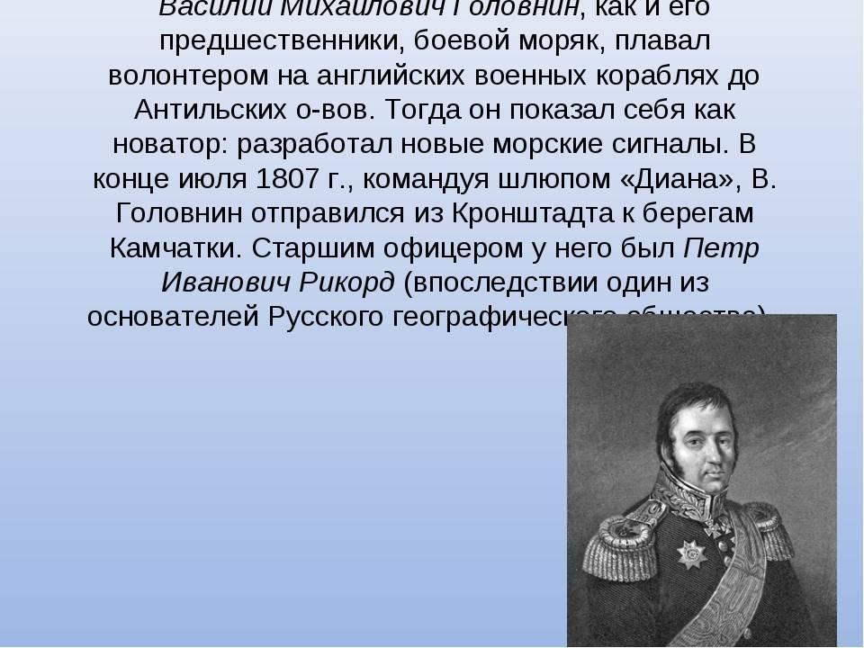 Игорь головин - биография, информация, личная жизнь, фото