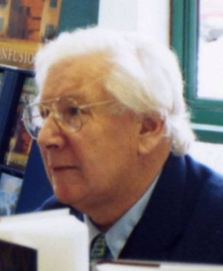 Питер устинов (peter ustinov) - биография, информация, личная жизнь
