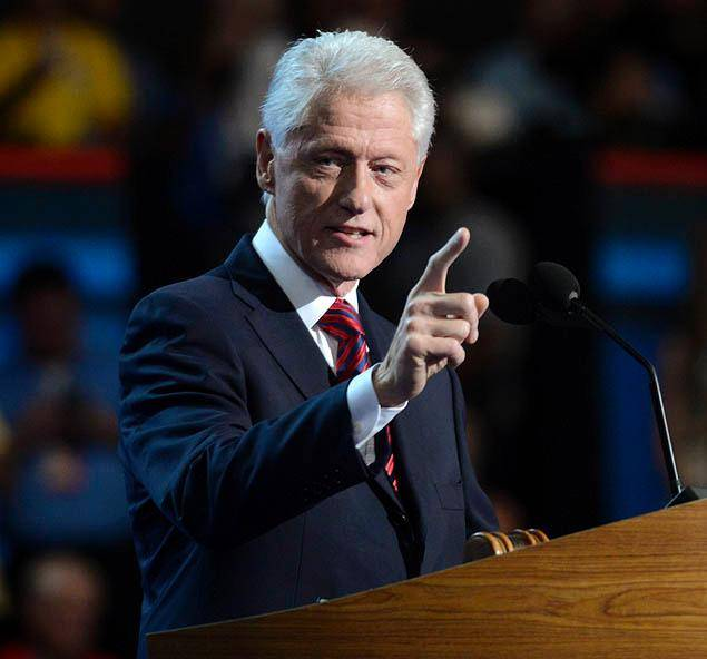 Билл клинтон – биография, фото, личная жизнь, новости, политика 2020