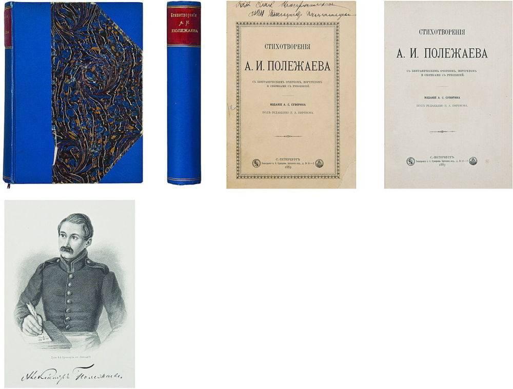 Полежаева тамилла: биография, история успеха, интересные факты