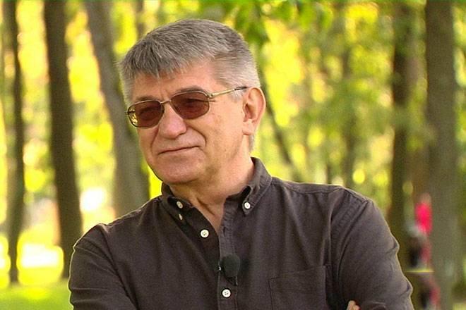Александр сокуров - вики