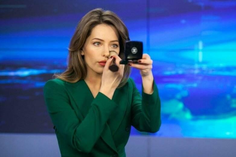 Самые известные журналисты россии: список, достижения и интересные факты :: syl.ru