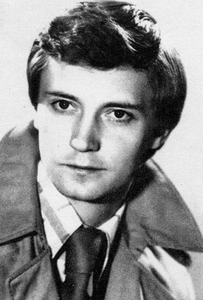 Сергей герасимов – биография, фото, личная жизнь, фильмы - 24сми