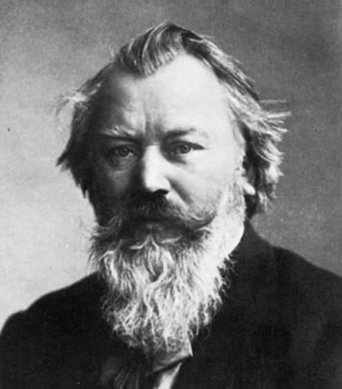 Краткая биография иоганнеса брамса: годы жизни и творчество композитора