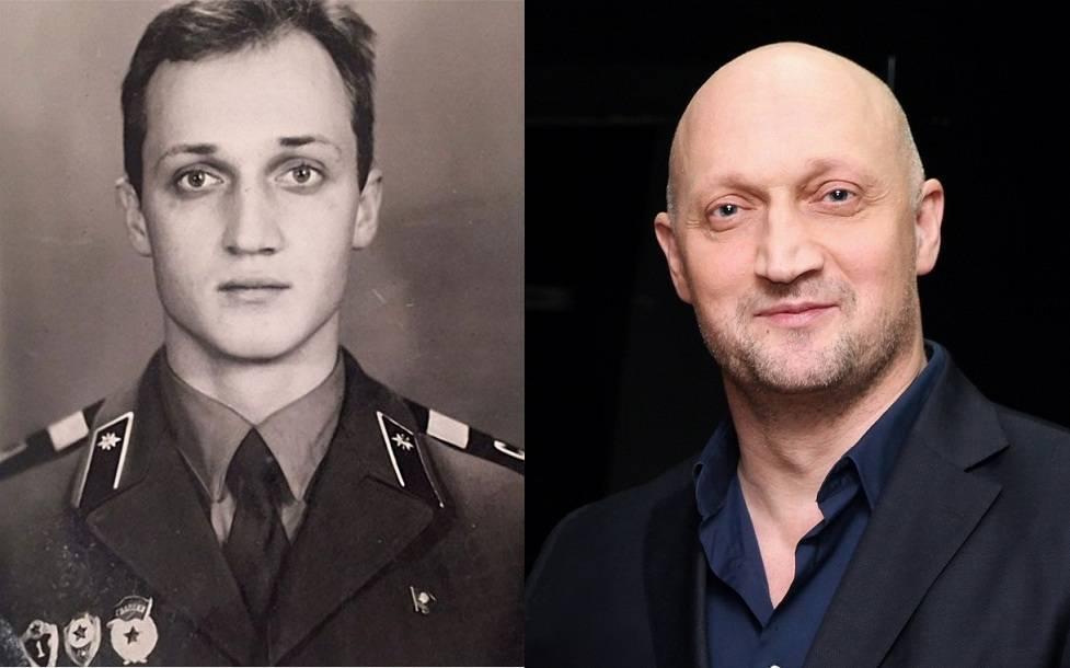 Гоша куценко – фото, биография, личная жизнь, новости, фильмы, песни 2021 - 24сми