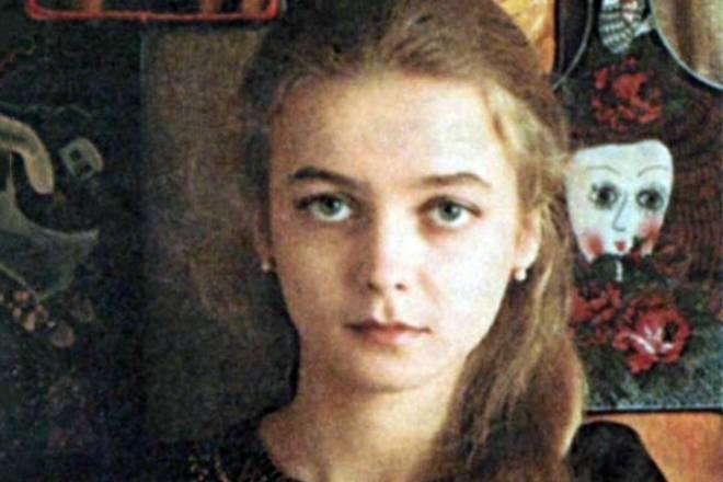 Наталья вавилова: фото, актриса сейчас, биография, личная жизнь, (муж, дети)