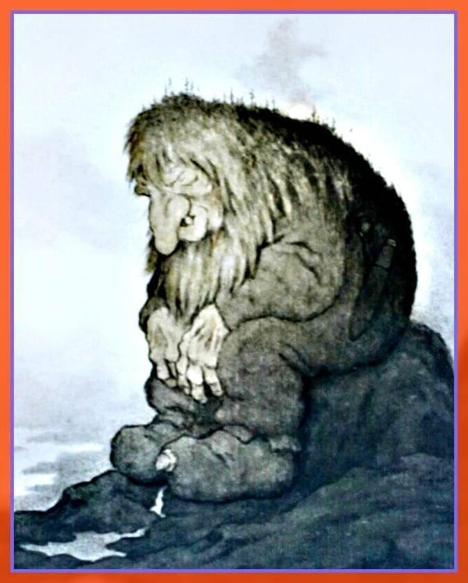 Киттельсен, теодор — википедия. что такое киттельсен, теодор