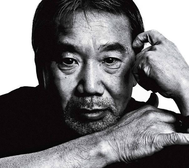 Харуки мураками – биография, фото, личная жизнь, новости, книги 2021 - 24сми