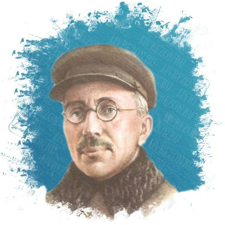 Макаренко антон семенович — краткая биография