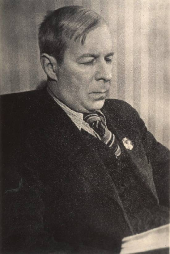 Асеев, николай николаевич, биография, творчество, награды и премии, книги н. асеева, сценарии