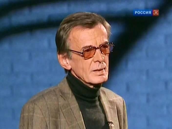 Георгий тараторкин – биография, фото, лучшие роли, смерть | биографии