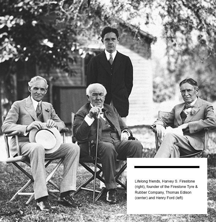 Paul harvey stone island   пол харви - история, биография, фото дизайнера