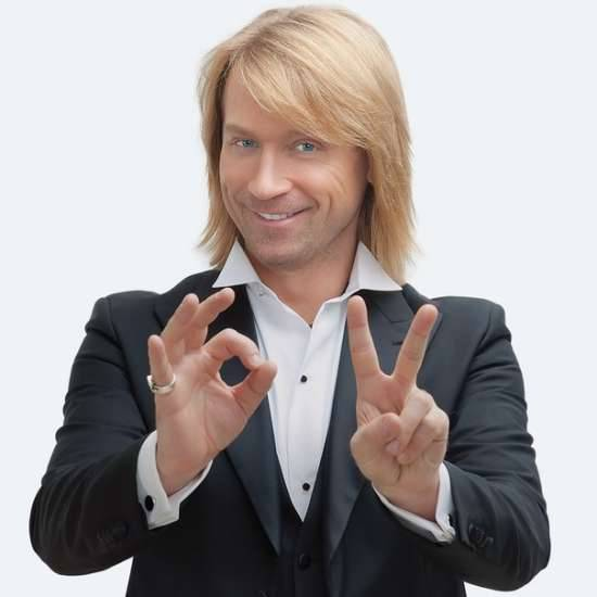Олег Анатольевич Винник