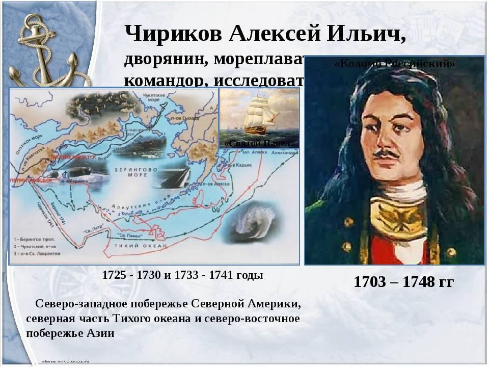 Евгений чириков — биография. факты. личная жизнь