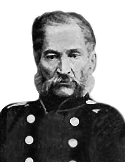 Ковалевский, евграф петрович (старший) биография, труды, семья