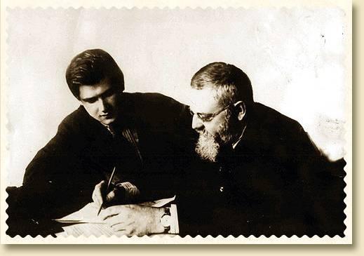 Максим покровский — биография, личная жизнь, дети, кто жена/муж  - kinotime