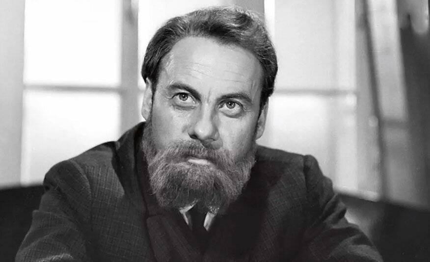 Андрей ташков (актер) – биография и фильмы с его участием, личная жизнь артиста