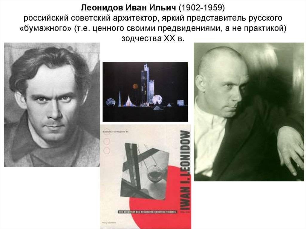Максим леонидов - биография, информация, личная жизнь, фото, видео