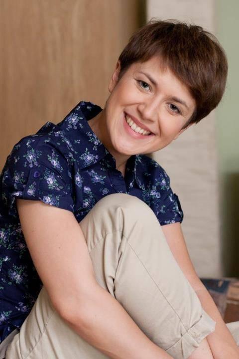 Анна кузина: биография, личная жизнь, фото и видео