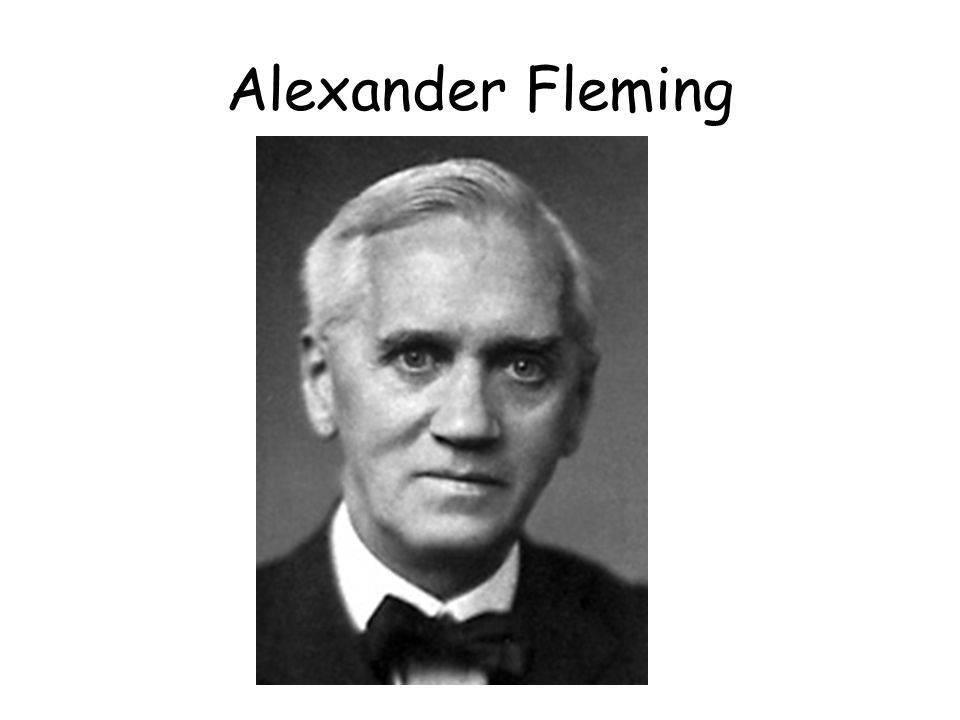 Александр флеминг – биография, фото, личная жизнь, вклад в биологию   биографии