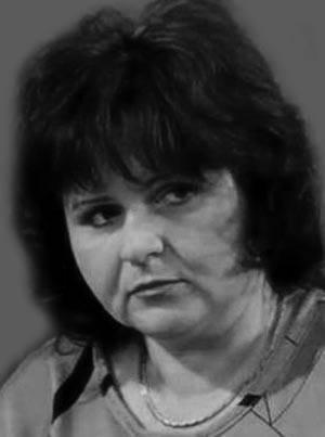 Галина анисимова (2): биография, фильмография, фото