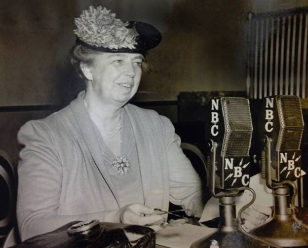 Рузвельт и элеонора. великие истории любви. 100 рассказов о большом чувстве